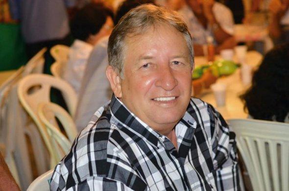 Zequinha_Correios-768x508-590x390 Ex-vereador de Sertânia Zequinha dos Correios morre em acidente de trânsito