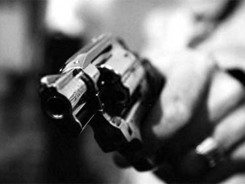 assalto-e-tiros-na-regiao-do_cariri Homem é assassinado a tiros na saída de São João do Tigre para Camalaú
