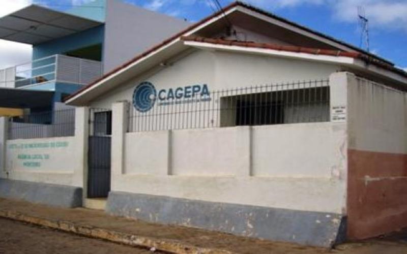 cagepa_monteiro-pb-624x390 Em Monteiro: Moradores reclamam de falta de água há vários dias
