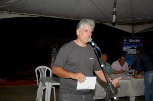 cajo Câmara de Monteiro realiza 2ª sessão itinerante do ano na comunidade da Extrema