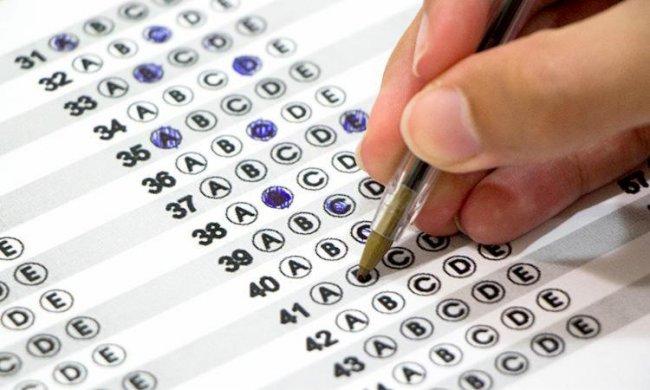 concurso--650x390 Inscrições do concurso para professor da rede estadual da PB começam nesta quarta-feira (24)