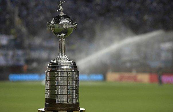 copa-libertadores-603x390 Onde assistir ao vivo ao jogo Flamengo x San José: pela Libertadores