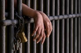 download-1-1 Nicarágua liberta 50 presos em protestos
