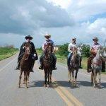 fotos-da-13ª-cavalgada-da-integracao-do-cariri-em-monteiro-1-150x150 FOTOS: 13ª Cavalgada da Integração do Cariri reúne centenas de cavaleiros em Monteiro.