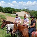 fotos-da-13ª-cavalgada-da-integracao-do-cariri-em-monteiro-10-150x150 FOTOS: 13ª Cavalgada da Integração do Cariri reúne centenas de cavaleiros em Monteiro.