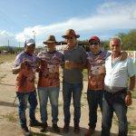 fotos-da-13ª-cavalgada-da-integracao-do-cariri-em-monteiro-11-150x150 FOTOS: 13ª Cavalgada da Integração do Cariri reúne centenas de cavaleiros em Monteiro.