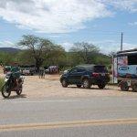 fotos-da-13ª-cavalgada-da-integracao-do-cariri-em-monteiro-13-150x150 FOTOS: 13ª Cavalgada da Integração do Cariri reúne centenas de cavaleiros em Monteiro.