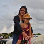 fotos-da-13ª-cavalgada-da-integracao-do-cariri-em-monteiro-14-150x150 FOTOS: 13ª Cavalgada da Integração do Cariri reúne centenas de cavaleiros em Monteiro.