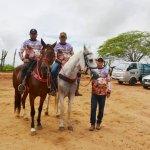 fotos-da-13ª-cavalgada-da-integracao-do-cariri-em-monteiro-15-150x150 FOTOS: 13ª Cavalgada da Integração do Cariri reúne centenas de cavaleiros em Monteiro.