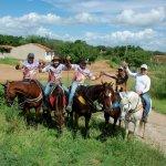 fotos-da-13ª-cavalgada-da-integracao-do-cariri-em-monteiro-16-150x150 FOTOS: 13ª Cavalgada da Integração do Cariri reúne centenas de cavaleiros em Monteiro.