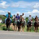 fotos-da-13ª-cavalgada-da-integracao-do-cariri-em-monteiro-18-150x150 FOTOS: 13ª Cavalgada da Integração do Cariri reúne centenas de cavaleiros em Monteiro.