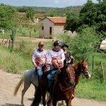 fotos-da-13ª-cavalgada-da-integracao-do-cariri-em-monteiro-19-150x150 FOTOS: 13ª Cavalgada da Integração do Cariri reúne centenas de cavaleiros em Monteiro.