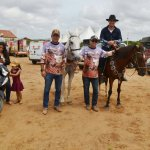 fotos-da-13ª-cavalgada-da-integracao-do-cariri-em-monteiro-2-150x150 FOTOS: 13ª Cavalgada da Integração do Cariri reúne centenas de cavaleiros em Monteiro.