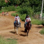 fotos-da-13ª-cavalgada-da-integracao-do-cariri-em-monteiro-20-150x150 FOTOS: 13ª Cavalgada da Integração do Cariri reúne centenas de cavaleiros em Monteiro.