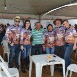 fotos-da-13ª-cavalgada-da-integracao-do-cariri-em-monteiro-21-150x150 FOTOS: 13ª Cavalgada da Integração do Cariri reúne centenas de cavaleiros em Monteiro.