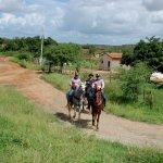 fotos-da-13ª-cavalgada-da-integracao-do-cariri-em-monteiro-22-150x150 FOTOS: 13ª Cavalgada da Integração do Cariri reúne centenas de cavaleiros em Monteiro.