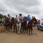 fotos-da-13ª-cavalgada-da-integracao-do-cariri-em-monteiro-23-150x150 FOTOS: 13ª Cavalgada da Integração do Cariri reúne centenas de cavaleiros em Monteiro.
