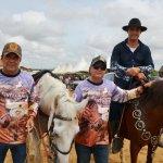 fotos-da-13ª-cavalgada-da-integracao-do-cariri-em-monteiro-24-150x150 FOTOS: 13ª Cavalgada da Integração do Cariri reúne centenas de cavaleiros em Monteiro.
