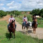 fotos-da-13ª-cavalgada-da-integracao-do-cariri-em-monteiro-25-150x150 FOTOS: 13ª Cavalgada da Integração do Cariri reúne centenas de cavaleiros em Monteiro.