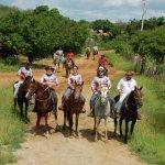 fotos-da-13ª-cavalgada-da-integracao-do-cariri-em-monteiro-26-150x150 FOTOS: 13ª Cavalgada da Integração do Cariri reúne centenas de cavaleiros em Monteiro.