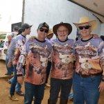 fotos-da-13ª-cavalgada-da-integracao-do-cariri-em-monteiro-28-150x150 FOTOS: 13ª Cavalgada da Integração do Cariri reúne centenas de cavaleiros em Monteiro.