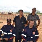 fotos-da-13ª-cavalgada-da-integracao-do-cariri-em-monteiro-29-150x150 FOTOS: 13ª Cavalgada da Integração do Cariri reúne centenas de cavaleiros em Monteiro.