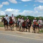 fotos-da-13ª-cavalgada-da-integracao-do-cariri-em-monteiro-3-150x150 FOTOS: 13ª Cavalgada da Integração do Cariri reúne centenas de cavaleiros em Monteiro.
