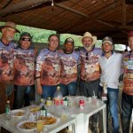 fotos-da-13ª-cavalgada-da-integracao-do-cariri-em-monteiro-30-150x150 FOTOS: 13ª Cavalgada da Integração do Cariri reúne centenas de cavaleiros em Monteiro.