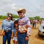 fotos-da-13ª-cavalgada-da-integracao-do-cariri-em-monteiro-5-150x150 FOTOS: 13ª Cavalgada da Integração do Cariri reúne centenas de cavaleiros em Monteiro.