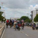 fotos-da-13ª-cavalgada-da-integracao-do-cariri-em-monteiro-6-150x150 FOTOS: 13ª Cavalgada da Integração do Cariri reúne centenas de cavaleiros em Monteiro.