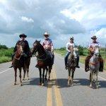 fotos-da-13ª-cavalgada-da-integracao-do-cariri-em-monteiro-7-150x150 FOTOS: 13ª Cavalgada da Integração do Cariri reúne centenas de cavaleiros em Monteiro.