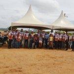fotos-da-13ª-cavalgada-da-integracao-do-cariri-em-monteiro-8-150x150 FOTOS: 13ª Cavalgada da Integração do Cariri reúne centenas de cavaleiros em Monteiro.