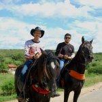 fotos-da-13ª-cavalgada-da-integracao-do-cariri-em-monteiro-9-150x150 FOTOS: 13ª Cavalgada da Integração do Cariri reúne centenas de cavaleiros em Monteiro.