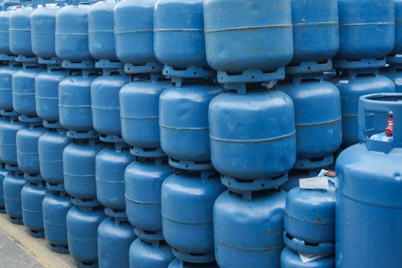 gaas-585x390 Governo prepara fim do monopólio da Petrobras no gás para reduzir preço