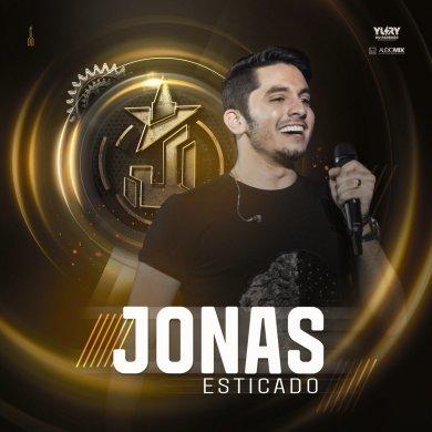 jonas-esticado--390x390 Cavaleiros do Forró e Jonas Esticado fazem show em Zabelê neste sábado (27)