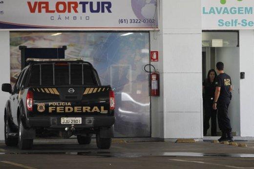lava-jato-520x347 STF manda soltar Aldemir Bendine, ex-presidente da Petrobras preso na Lava Jato