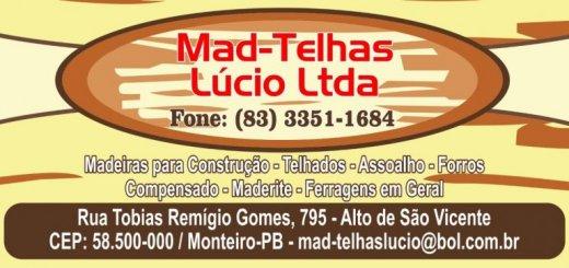mad-telha-lucio-2-1-768x362-520x245 Arraiá de Preços Baixosé na Mad-Telhas Lúcio tudo para sua construção