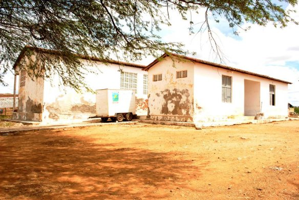 matadouro_publico_de_sume_pb_no_cariri-584x390 MPPB requer fechamento imediato do matadouro de Sumé