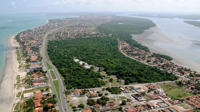parque-municipal-cabedelo-693x390 Prefeito de Cabedelo, PB, anuncia concurso público