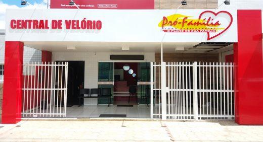 pro-familia-10-520x282 O Pró-família agora dispõe de Central de Velório.