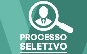 processo-seletivo-300x186 Processo seletivo em São João do Tigre oferece vagas com salários de até R$2.415 reais