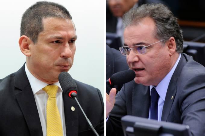 reforma-585x390 Deputados de PR e PSDB serão presidente e relator na comissão da reforma