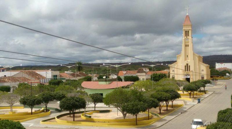 sao_sebastião_do_umbuzeiro-700x390 Prefeitura do Cariri divulga relação de candidatos aprovados em prova de concurso