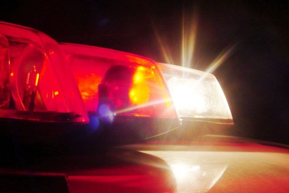 sirene-policia-584x390 Acidente entre carro e moto deixa mortos na BR-230 entre Soledade e Juazeirinho