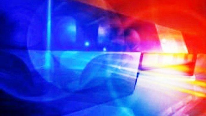 sirene_pm-693x390 Jovem é esfaqueada pelo ex-companheiro em Monteiro