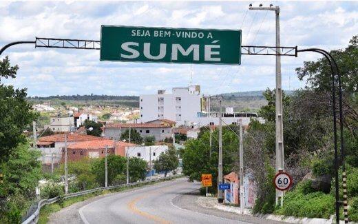 sume-pb-1-520x325 Prefeito de Sumé assina ordem de serviços para novas obras