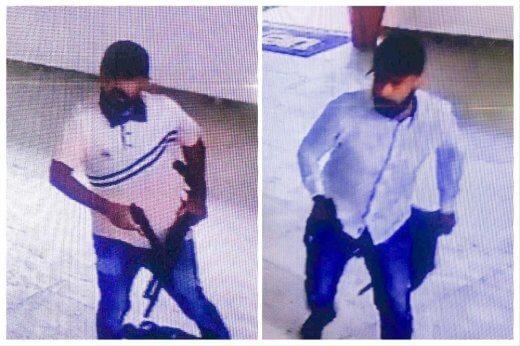 suspeitos-uepb-520x346 PM divulga imagens de suspeitos em assalto na UEPB