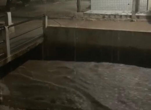 timthumb-1-520x378 Chove forte no Cariri; Monteiro registra 70 mm