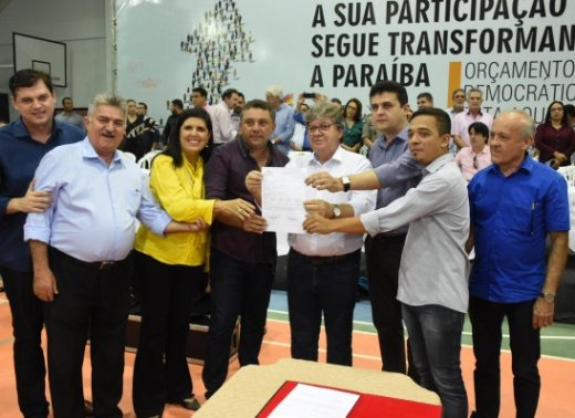 timthumb-6-520x378 João Azevêdo abre ciclo de plenárias do Orçamento Democrático Estadual