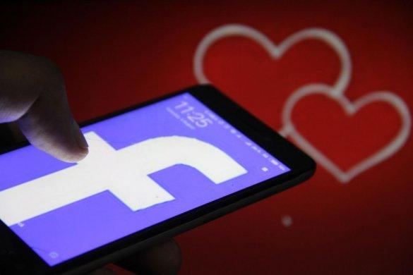 tinder_facebook-585x390 'Tinder do Facebook' chega ao Brasil; entenda como funciona